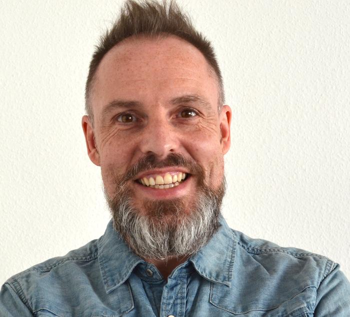 Thomas-Guntermann