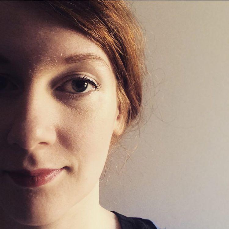 Nicole-von-Horst-Blogfamilia