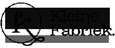 blogfamilia-konferenz