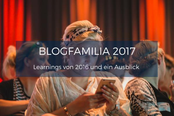blogfamilia_Elternblogger_Konferenz