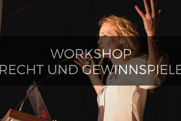 blogfamilia-workshop (1)