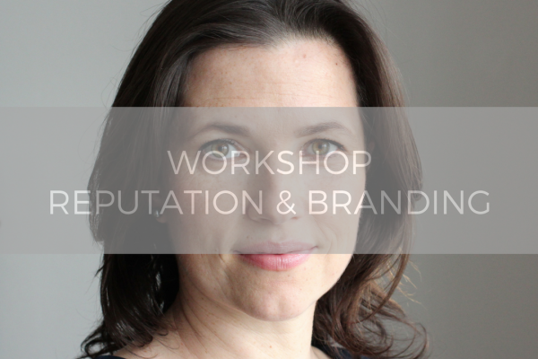 blogfamilia-workshop_branding