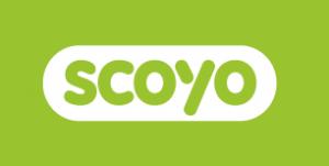 scoyo-blogfamilia
