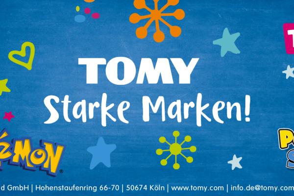 Tomy-blogfamilia-2017