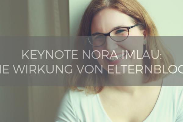 blogfamilia-keynote_nora-imlau(2)