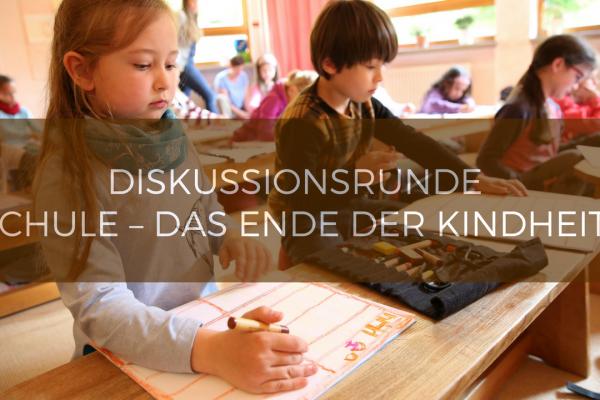 schule-waldorf_blogfamilia