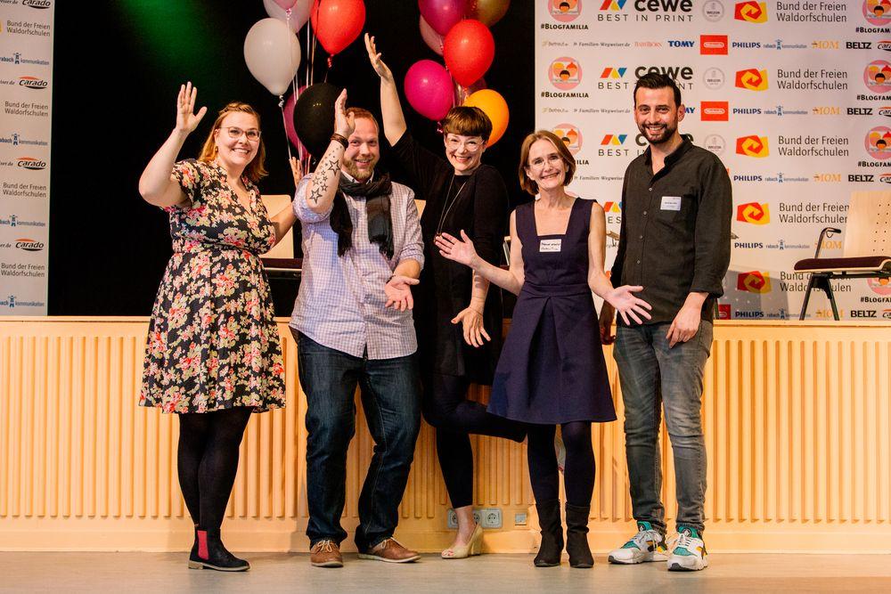 blogfamilia-award-2017
