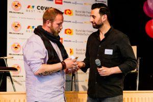 Markus-Bock_verbockt_blogfamilia-award-2017
